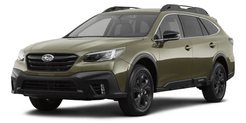 Outback Outdoor XT