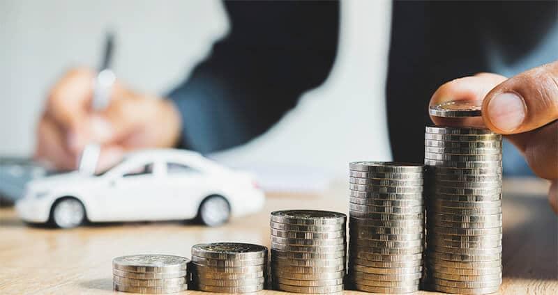 Financement Auto en 2021   Groupe Saillant Auto Crédit